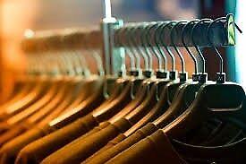 Massive selection ladies clothes