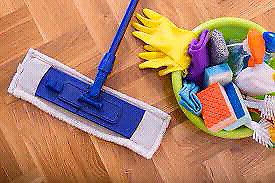 SPECIAL DISCOUNT DEALS  ON CLEANING SERVICES Coburg Moreland Area Preview