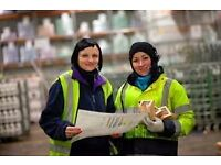Warehouse Operative - Immediate Start -- Hemel Hempstead- Hourly Pay + Bonus - Guaranteed Work