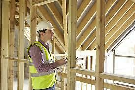 Professional Home Inspection Services For Less. Kitchener / Waterloo Kitchener Area image 4