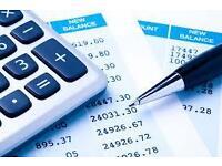 Accounts Assistant / Credit Controller