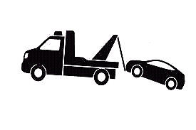WE PAY $$CASH$$ FOR YOUR SCRAP CAR AND FREE TOWING.