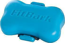Pre Chritmas sale!! Fitbark Dog activity Tracker, Brand new
