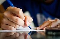 Assignments Help & Essay Help - Management/Accounting/Finance