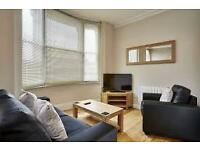Berkshire Lettings are pleased to offer this 1 Bed serviced apartment in Reading Town Centre.