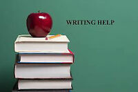 PhD can write your essay or term paper for you. Thanks :)