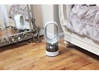 dyson am10 humidifier used in very good condition