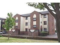 1 bedroom flat in Havencroft Bush Street East, Southsea, PO5
