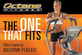 FITNESS EQUIPMENT  FOR ALL YOUR COMMERCIAL PROPERTIES