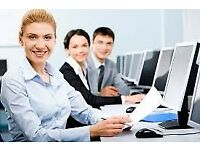 100% UK BASED-DISSERTATION/ESSAY/ASSIGNMENT/COURSEWORK/PROGRAMMING/MBA/NURSING/BUSINESS MANAGEMENT