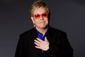 2 SEATED TICKETS FOR ELTON JOHN, WEDNESDAY 7TH JUNE 2017 07/06/17, GENTING ARENA, BIRMINGHAM