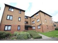 Lovely 2 bedroom ground floor flat close to Lower Edmonton Stations