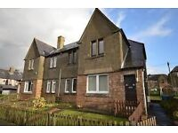2 BED UPPER FLAT - Dunfermline -TO LET - AVAILABLE NOW