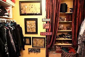 Kristis Eclectic Closet