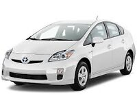 PCO CAR FOR HIRE OR RENT PRICES FROM £70 HYBRID