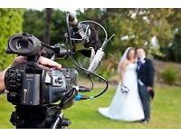 Kent wedding video: My Videography your Wedding