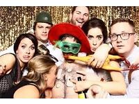 Looking for Photo booth Items