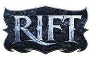 Rift Platin