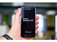 Samsung Galaxy S7 32GB Brand New