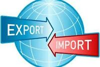 Export your Products