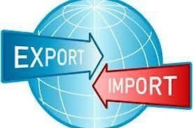 Export your Products directly all over the world Cornwall Ontario image 1