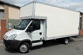 local man van, cheap house move, removals, furniture collection, clearance, storage, 24 hr