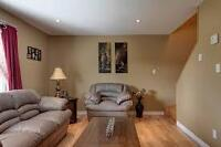 Small or Large Painting Jobs - Clean & Affordable!