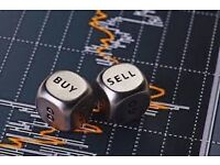 Forex Traders Club - MT4 EA - Scalpers - High Frequency Traders