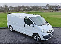 Man with a Van call now for a cheap quote Peterborough
