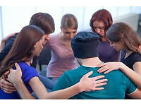 You are welcome to join our christian prayer group