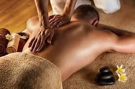Thai massage by Kan in Brisbane CBD $69/hour (Male Therapist) Brisbane City Brisbane North West Preview
