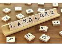 LANARKSHIRE LANDLORDS - NEED TO SELL ?
