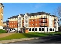 Stunning 2 Bed 2 Bathroom in Woolwich Arsenal - * Only £1200 pm*