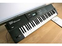 ROLAND XP10 Keyboard