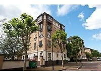 2Bedroom Apartment to sale in E16