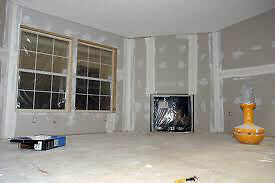 Drywall Contractor Available. Kitchener / Waterloo Kitchener Area image 3
