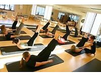 Fitness and Exercise Classes in Hockley, Essex