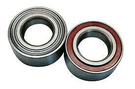BEARING DE ROUE, WHEEL BEARING, HUB, BRAKES, FREINS, DIRECTION