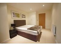 *URGENT!* SERVICED APARTMENTS WANTED / NO AGENCY FEES!