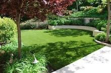 Artificial grass synthetic turf Astro turf supply install Ellenbrook Swan Area Preview