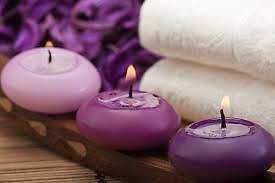 Elite Massage Therapist Oakleigh South Monash Area Preview