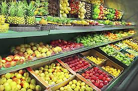 Price Drop Fruit& Vegies Bayside - Taking$25,000+p.wk High Profit