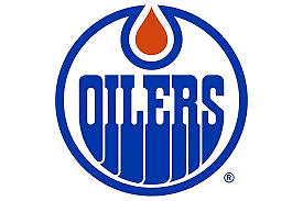 LOOKING FOR PARTNER 2017-18 OILERS SEASON TICKETS