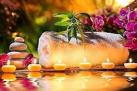Best Professional massage in Croydon by Amanda
