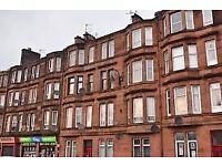 IMMEDIATE ENTRY - FAB 2 BED FLAT, RUTHERGLEN