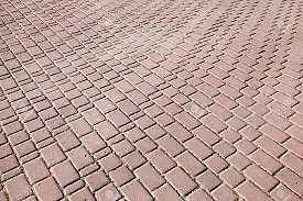 Patio stones for sale