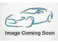 Ford Mondeo 2.0i 1999cc 2002.25MY Ghia