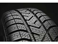 Dealership Tyre Technician (x2), Finchley Road, London NW3, OTE £22k+