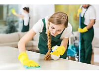 Cleaner/END OF TENANCY DEEP,CARPET CLEANING/HOUSE/OFFICE/DOMESTIC/COMMERCIAL ROTHERHAM