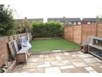 Garden and paving experts all landscaping fencing turfing Astro turf gravel wall work block paving